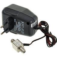 CN 07F - Adapter