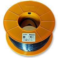 Televes T100 PE Cu/Al 212501/100m - Koax kábel