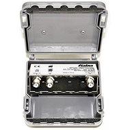 Fuba OSA 235 LTE - Erősítő