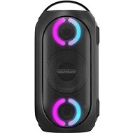 Anker Soundcore Rave Mini - Fekete