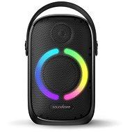Anker Soundcore Rave Neo - Bluetooth hangszóró