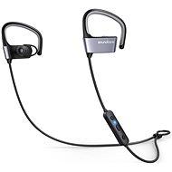 Anker SoundCore ARC - Vezeték nélküli fül-/fejhallgató