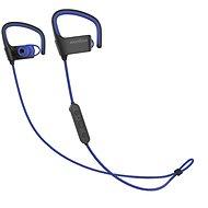 Anker SoundCore ARC, fekete-kék - Vezeték nélküli fül-/fejhallgató