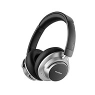 Anker SoundCore SPACE NC - Vezeték nélküli fül-/fejhallgató