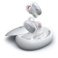 Anker Soundcore Liberty 2 Pro fehér - Vezeték nélküli fül-/fejhallgató