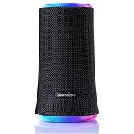 Anker Soundcore Flare 2 fekete - Bluetooth hangszóró