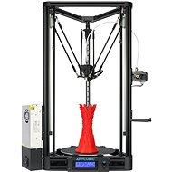 Anycubic Kossel Plus - 3D nyomtató