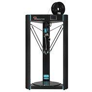 Anycubic Predator - 3D nyomtató