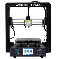 Anycubic I3-Mega - 3D nyomtató