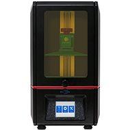 Anycubic Photon - 3D nyomtató
