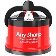 AnySharp Editions ASKSEDRED - Késélező