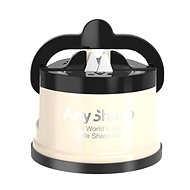AnySharp Editions ASKSEDCRM - Késélező