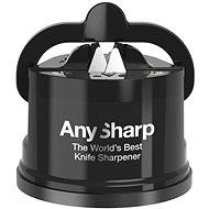 AnySharp Editions ASKSEDBLK - Késélező