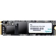 Apacer AS2280P4 1TB - SSD meghajtó