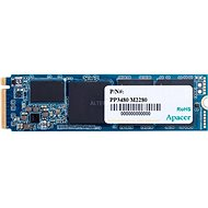 Apacer PP3480 1TB - SSD meghajtó