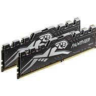Apacer PANTHER 16GB KIT DDR4 3200MHz CL16 - Rendszermemória
