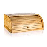 APETIT fa, 40 x 27,5 x 16,5 cm - Kenyértartó