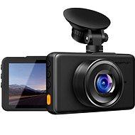 Apeman C450A - Autós kamera