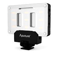 Aputure Amaran AL-M9 - Stúdióvilágítás