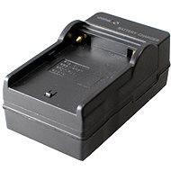 Aputure akkumulátor töltő F550 és F750 - Töltő