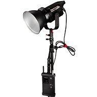 Aputure Light Storm LS C120T Kit - Fotómegvilágítás