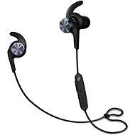 1MORE iBfree Sport Bluetooth In-Ear Headphones Black - Mikrofonos fej-/fülhallgató