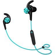 1MORE iBfree Sport Bluetooth In-Ear Headphones, Kék - Mikrofonos fej-/fülhallgató