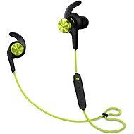 1MORE iBfree Sport Bluetooth In-Ear Headphones, Zöld - Mikrofonos fej-/fülhallgató