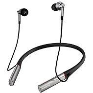 1MORE Triple Driver Bluetooth In-ear Headphones - Mikrofonos fej-/fülhallgató