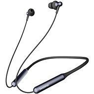 1MORE Stylish Bluetooth In-Ear Headphones, Fekete - Mikrofonos fej-/fülhallgató