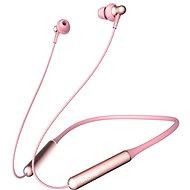 1MORE Stylish Bluetooth In-Ear Headphones, Rózsaszín - Vezeték nélküli fül-/fejhallgató