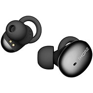 1MORE Stylish Truly Wireless Headphones (TWS) Black - Mikrofonos fej-/fülhallgató