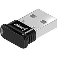 AlzaPower Bluetooth Dongle 100B - Bluetooth adapter