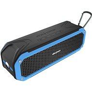 AlzaPower RAGE R2 blue - Bluetooth hangszóró