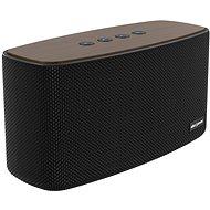 AlzaPower AURA A2 black - Bluetooth hangszóró