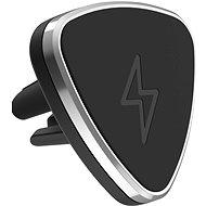 AlzaPower Holder FMC400 fekete színű - Telefontartó