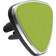AlzaPower Holder FMC400 zöld - Telefontartó