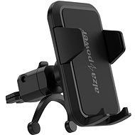 AlzaPower Holder ACC200 fekete színű - Telefontartó