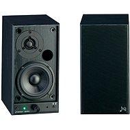 AQ M23D - fekete - Hangszóró