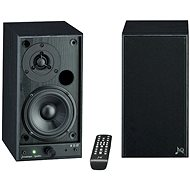 AQ M23BT - fekete - Hangszóró