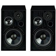 AQ Tango 85 - Fekete - Hangszóró rendszer
