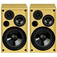 AQ Tango 85 - Bükk - Hangszóró rendszer