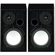 AQ Tango 83 - fekete - Hangszóró rendszer