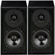 AQ Tango 82 - fekete - Hangszóró rendszer