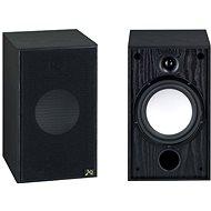 AQ Tango 93, fekete - Hangfal