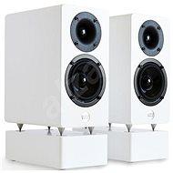 AQ WRS MM2, fehér - Hangszóró