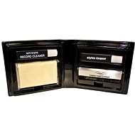 Analogis Vinyl Care Pro 6281 - Tisztító