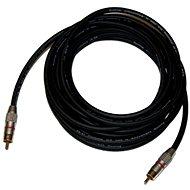 AQ W1/3 - Audio kábel
