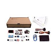 Részletes Kit Arduino lenne ElecFreaks - Építőjáték