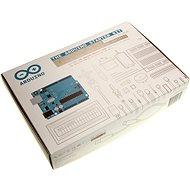 Arduino Starter Kit - Építőkészlet